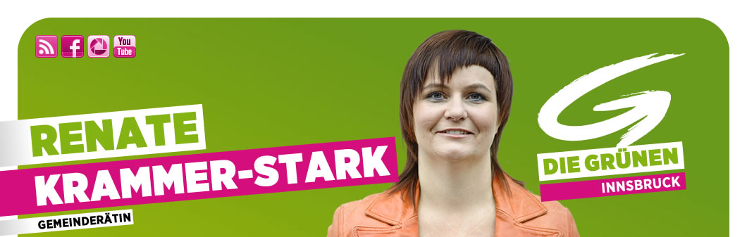 www.renatekrammer-stark.at