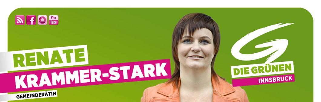 www.renatekrammer-stark.at