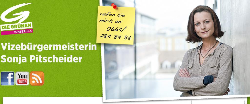 www.sonjapitscheider.at