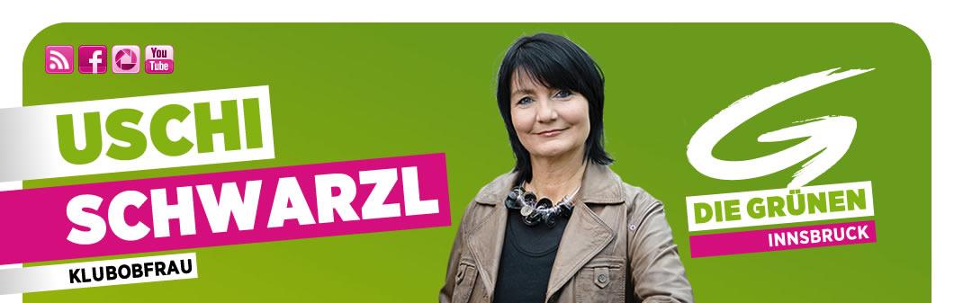 www.uschischwarzl.at
